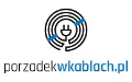 Wojtap PHU Wojciech Pyrkosz