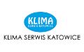 Klima serwis Katowice