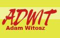Adwit Adam Witosz