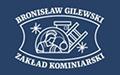 Bronisław Gilewski Usługi kominiarskie