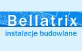 Bellatrix sp. z o.o.