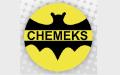 Chemeks Sp. z o.o.