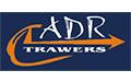 Trawers Adr kursy, szkolenia Katarzyna Adrianowicz