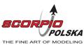 Scorpio Polska sp. z o.o.