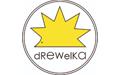 Drewelka