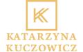 Adwokat Katarzyna Kuczowicz Kancelaria Adwokacka