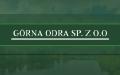 Górna Odra sp. z o.o