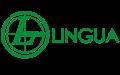 Studium Języków Obcych Lingua Jolanta Hodura
