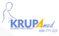 Krupa-Med Krzysztof Krupa