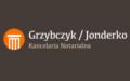 Adam Grzybczyk, Katarzyna Jonderko Kancelaria Notarialna sp.p.
