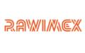 Rawimex