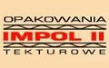 Impol II. PPU. Szostak A.