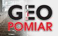 Geopomiar s.c. Usługi Geodezyjne A. Wójcik, A. Wójcik.