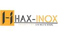Hax-Inox Marta Hak