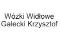 Wózki Widłowe Gałecki Krzysztof