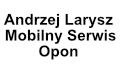 Andrzej Larysz Mobilny Serwis Opon
