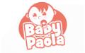 Edyta Szymczyk Baby-Paola