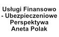 Usługi Finansowo - Ubezpieczeniowe Perspektywa Aneta Polak