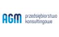 Kłunduk Grzegorz Przedsiębiorstwo konsultingowe Agm