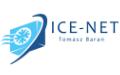 Ice-Net Tomasz Baran