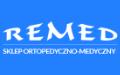 Remed Sklep ortopedyczno-medyczny