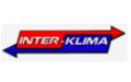 Inter-Klima sp. z o.o. - Klimatyzacja - Wentylacja - Pompy ciepła