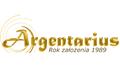 Argentarius Sp. z o.o.