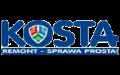 Kosta Sp. z o.o.