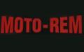 Moto Rem