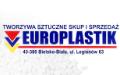Europlastik