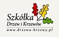 Szkółka drzew i krzewów Janusz Szyca