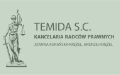 Temida s.c. Kancelaria radców prawnych. J. Rurańska-Krężel, A. Krężel