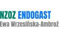 NZOZ Endogast Ewa Wrzesińska-Ambroż