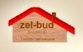 Zel Bud Usługi budowlane Piotr Zelek