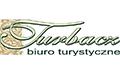 Biuro Podróży Turbacz Sp. z o.o.