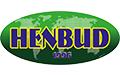 Przedsiębiorstwo budowlane Henbud