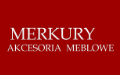 Merkury Akcesoria meblowe Sp zoo