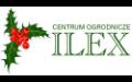 Ilex Centrum Ogrodnicze