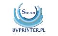 3D Products Usługi Poligraficzno-Reklamowe