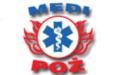 Medi-Poż Szkolenia BHP i PPOŻ.