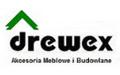 Drewex Akcesoria meblowe i budowlane Ryszard Kołodziej