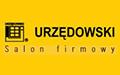 Firma Handlowo-Usługowa Invest-Dom s.c. Piotr Dzieża Małgorzata Dzieża