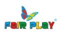 Niepubliczne Przedszkole i Żłobek Fair Play Piast