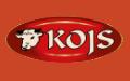Firma Kojs Mirosław Kojs