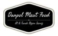 Danpol Meat Food Sp. z o.o.