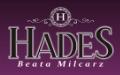 Zakład Pogrzebowy Hades