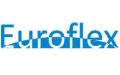 Euroflex Mateusz Kot