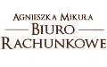 Biuro Rachunkowe Agnieszka Mikuła