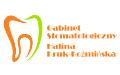 Gabinet Stomatologiczny Kruk-Koźmińska Halina