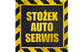 Stożek Auto Serwis Mechanika Elektromechanika Samochodowa Mgr Inż. Bartłomiej Stożek